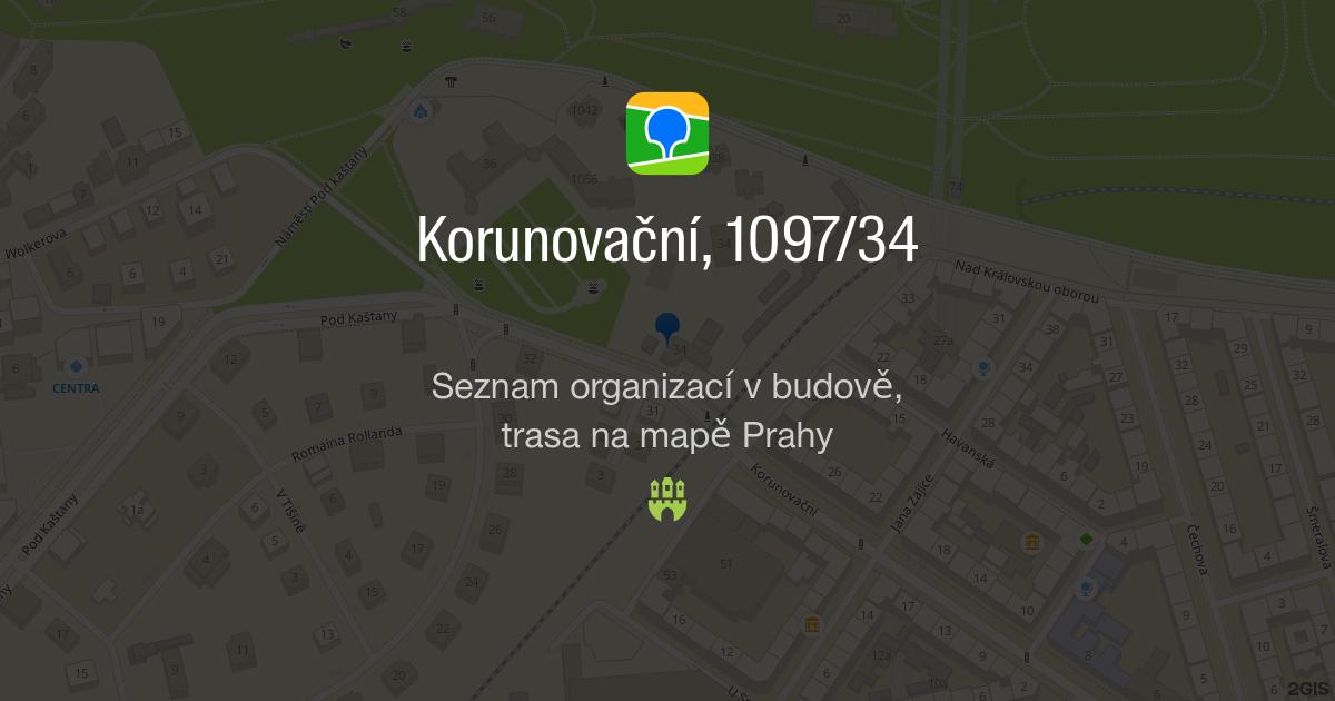 Схема движения маршрутных такси города Краснодара  Твой